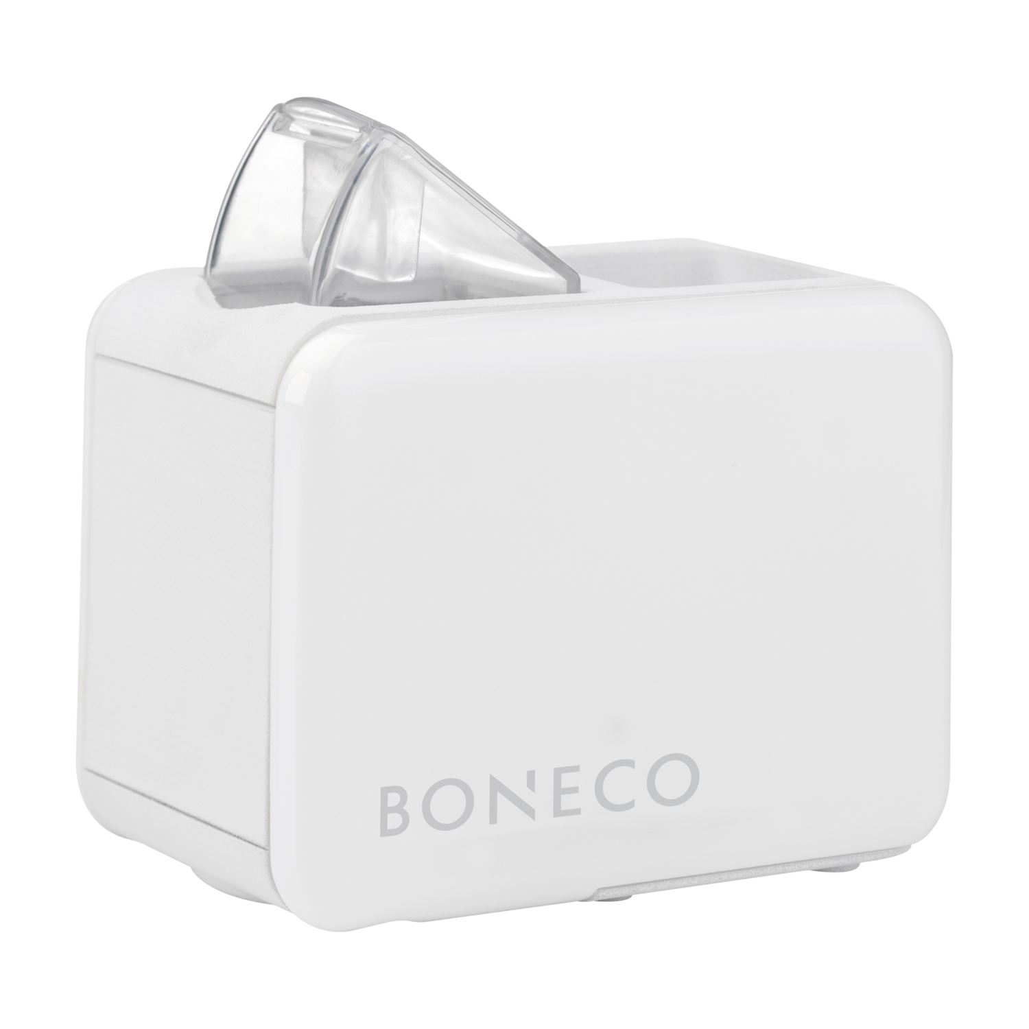 U7146 Humidificateur d'air de voyage BONECO