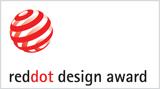 1200px-Reddot_design_award_logo.svg