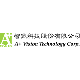 A+ Vision Technology Co.