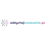 Intec_medical_logo_BONECO