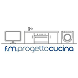 fmprogettocucina