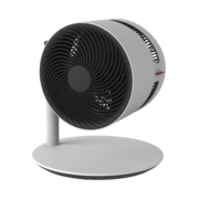 F210 Air Shower Ventilator BONECO