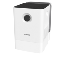 Humidifier Air Washer W300
