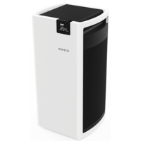Air Purifier P700