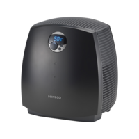 Humidifier Air Washer W2055D