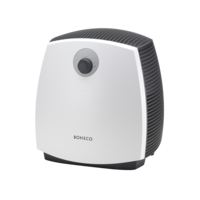 Humidifier Air Washer W2055A