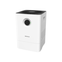 Humidifier Air Washer W200
