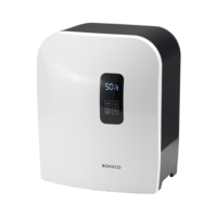 Humidifier Air Washer W490