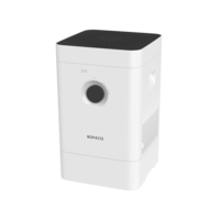 HYBRID Humidifier & Purifier H300