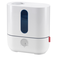 Humidificateur d'air nébuliseur U200