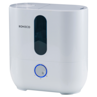 Humidifier Ultrasonic U300