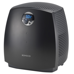 W2055D Humidifier Air Washer BONECO