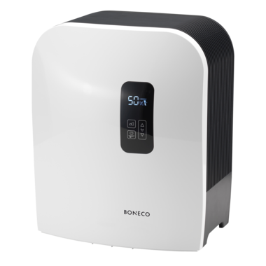 W490 Humidifier Air Washer BONECO