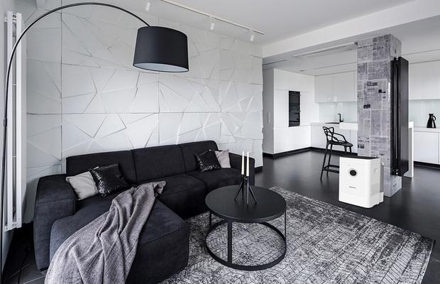 H400_BONECO_Image_Livingroom_dark_lowres