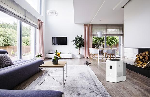 H400_BONECO_Image_Livingroom_light_lowres