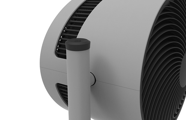 F235_BONECO_Air_Shower_Fan_Details_knob_side