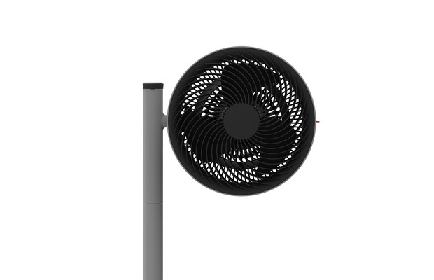 F235_BONECO_Air_Shower_Fan_Details_head_front