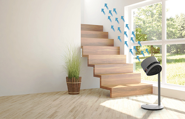 F225_Stairs_Function