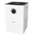 W200 Humidifier Air Washer BONECO